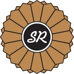 全国社会保険労務士連合会
